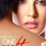 One-Night-Stand-2016-Movie-Official-HOT-Theatrical-Teaser-Full-1080p-720p-HD-Sunny-Leone-Tanuj-Virwani-274x173