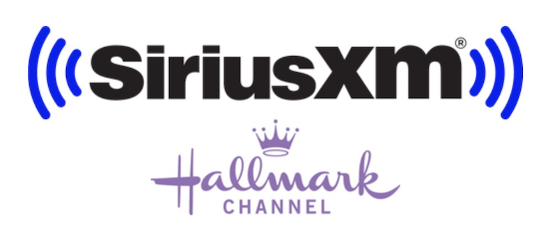 Hallmark Channel Radio Back For 10th